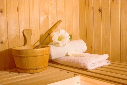 I Benefici Della Sauna.Benefici Della Sauna Salute E Benessere