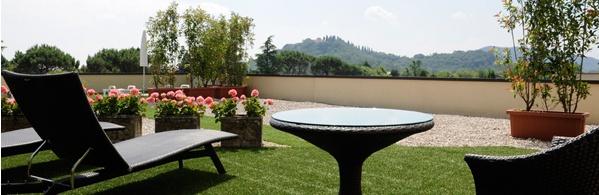 Offerte Hotel Abano Terme