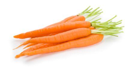 constipation relief foods