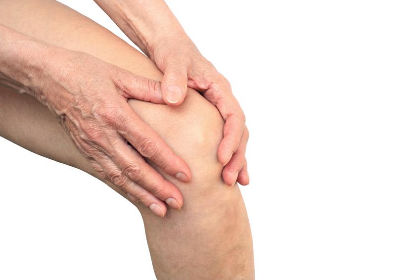 Ginnastica per Osteoporosi