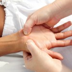 What is a Trigger Point Massage?