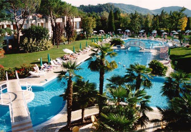 Hotel Bel Soggiorno Abano Terme. Soggiorni: Abano Terme Hotel Bel ...