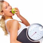 Come tornare in forma prima dell'estate in modo sano