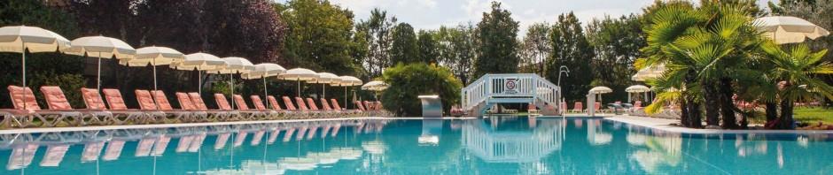 Mediacal Hotel -cena eccellenze enogastronomiche italiane
